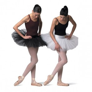 Tutú Ballet Intermezzo - 7736 Falsliptu
