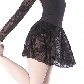 Falda Ballet Intermezzo - 7956 Faltatu