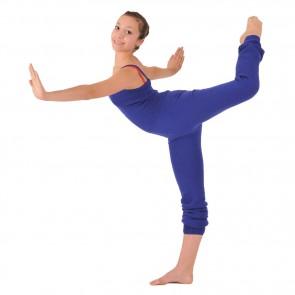 Mono Lana Ballet Intermezzo - 4000 SKINLEG