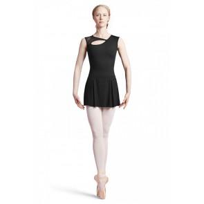 Maillot Ballet Exclusivo - Bloch L8922