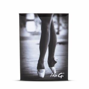 Imán Puntas Ballet LikeG - LG-MG7
