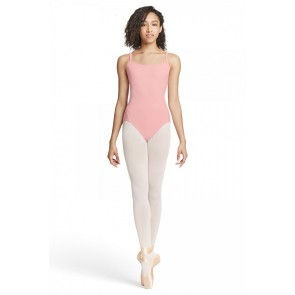 Maillot Ballet Exclusivo - Mirella M2151