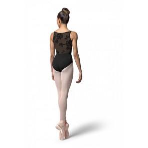 Maillot Ballet Exclusivo - M2159TM