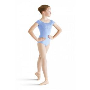 Maillot Ballet Exclusivo - Mirella M666C