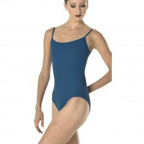 Maillot Ballet Wear Moi - Modelo Fara