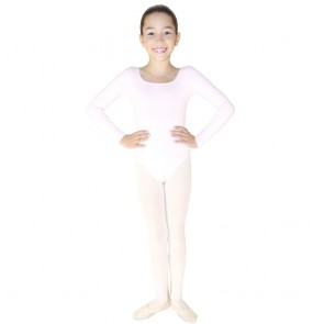 Maillot Ballet Shido - 1501 Paris Junior
