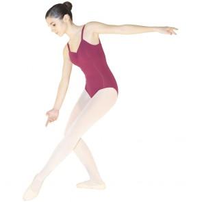 Maillot Ballet Shido - 1003 Royal