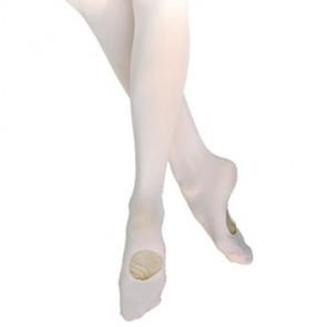Medias Ballet Bloch - T0935 - T0850