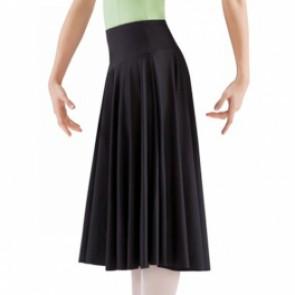 Falda danza WearMoi - fado