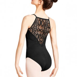 Maillot Ballet Exclusivo - Mirella M2133LM