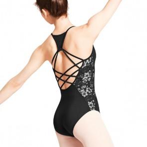 Maillot Ballet Exclusivo - Mirella M2136LM