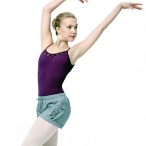 Short Ballet Exclusivo - Mirella M6028L
