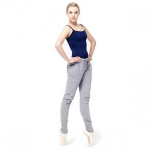 Pantalón Chandal Ballet Exclusivo - Mirella M6029L
