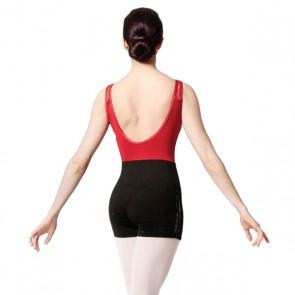 Sort Ballet Exclusivo - Mirella M6030LM