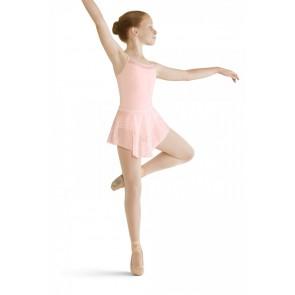 Faldita Ballet Niña Mirella - MS115C