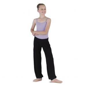 Pantalón largo Exclusivo - Mirella M632C