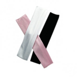Turbante Ballet para el Pelo Intermezzo - 7150 Dialy