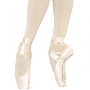 Punta Ballet Bloch - S0131S Serenade Strong
