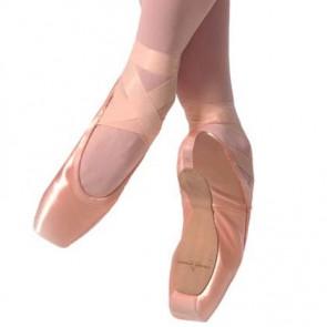 Punta de Ballet - Gaynor Minden