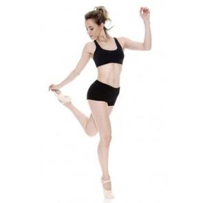Top Ballet Sodança-RDE8032CT