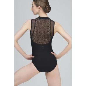 Maillot Ballet Wear Moi - RUMBA