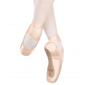 Punta Ballet Sansha - 2022SP Recital II