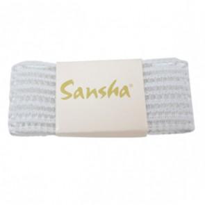 Elástico Invisible para Puntas de Ballet Sansha - S-INVIS complementos de danza