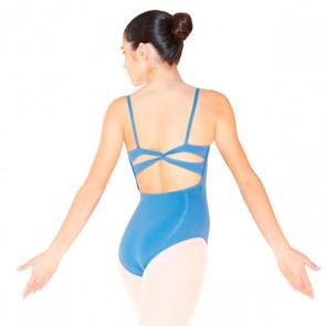 Maillot Ballet Shido - 1001 Andorra