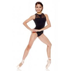 Maillot Ballet Sodança - E11105LE