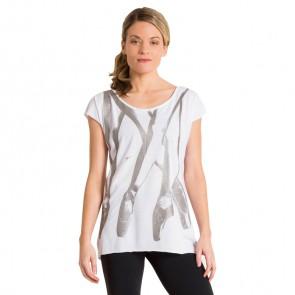 Camiseta SoDança - E10967PV