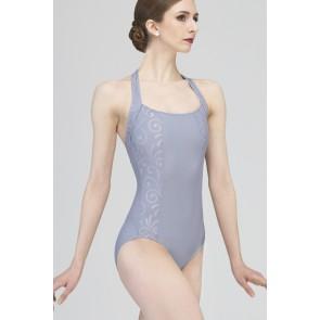 Maillot Ballet Wear Moi - VICKY