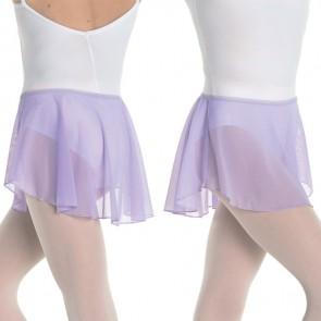 Falda Ballet Wear Moi - Daphne