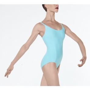 Maillot Ballet Wear Moi - Kitri