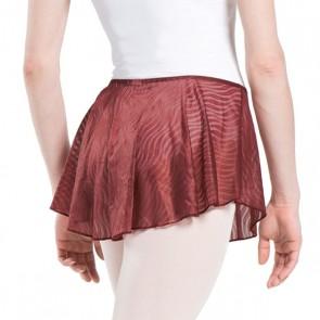 Falda Ballet Wear Moi - Orelie
