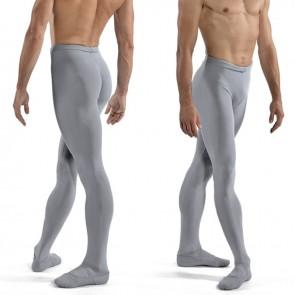 Mallas Ballet Wear Moi - Solo