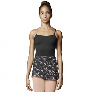 Falda Ballet Exclusiva - Mirella MS112
