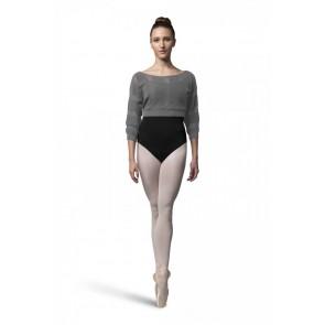 Jersey Ballet Exclusivo Bloch - Z7226