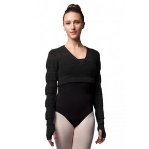 Chaqueta Ballet Exclusiva Bloch - Z8909