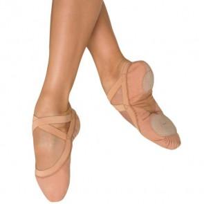 Zapatilla Ballet Bloch - S0621L Pro Elastic