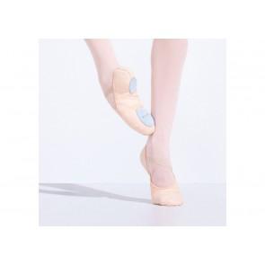 Zapatilla Ballet capezio- HANAMI