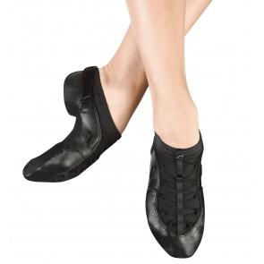 Zapatilla Ballet o Jazz Capezio - Z11 Fizzion
