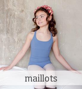 Maillotsr