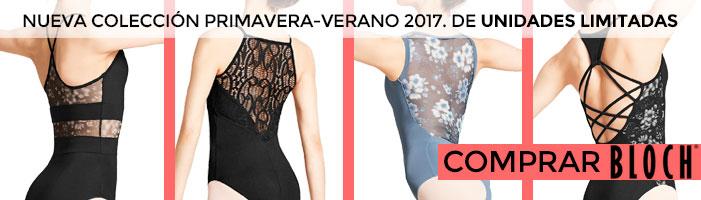 Comprar ropa de ballet, maillots, tutus, chaquetas, pantalones originales, modelos exclusivos.