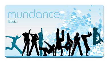 Mundance Basic