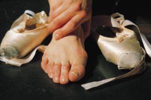 51 cosas que sólo una bailarina puede entender
