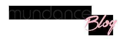 Mundance | El Mundo de la Danza