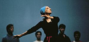 Muere la bailarina cubana Alicia Alonso a los 98 años.