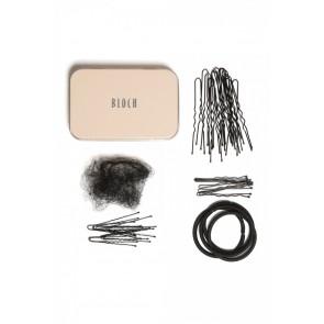 Kit pelo A0801 BLK