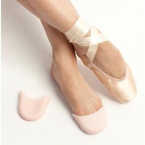 Protector Puntas Ballet Silicona Intermezzo - 7845 Silpunt